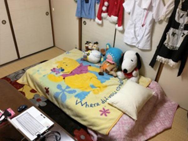 兵庫県姫路店